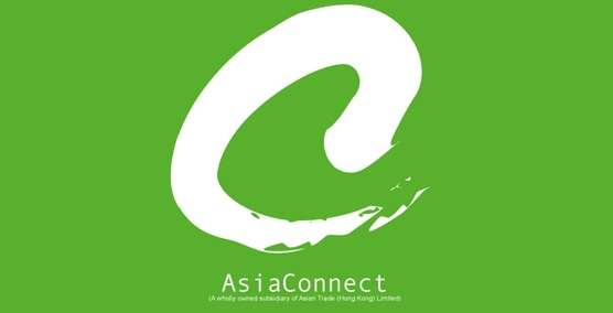 Asiaconnect